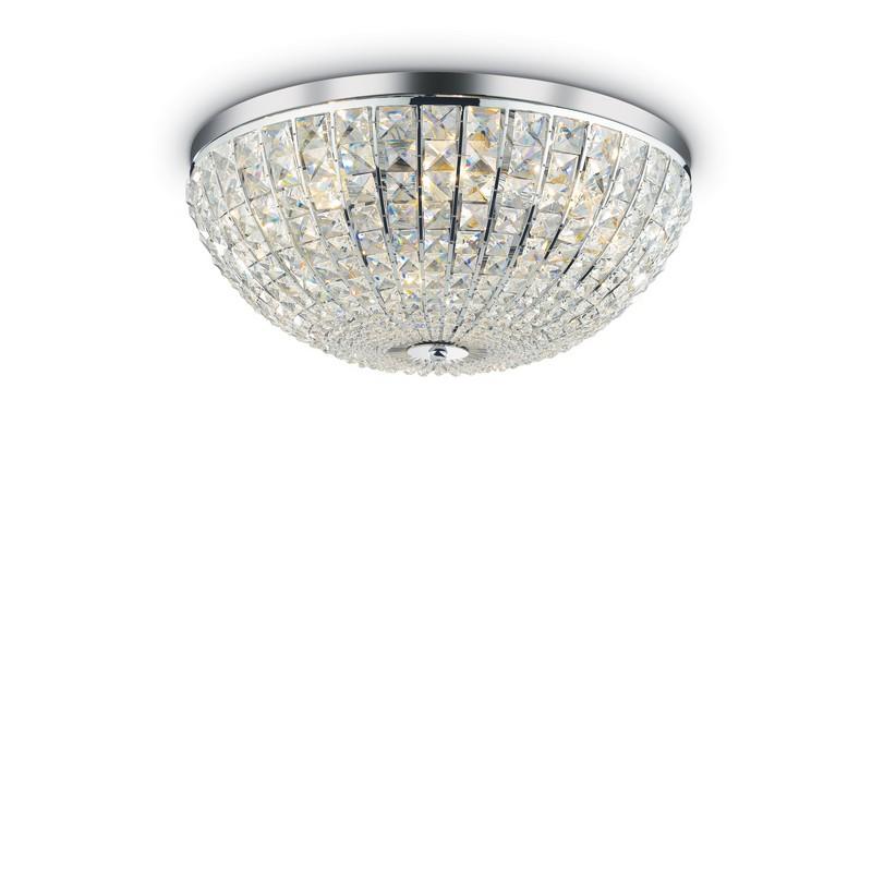 Светильник Ideal Lux 066424