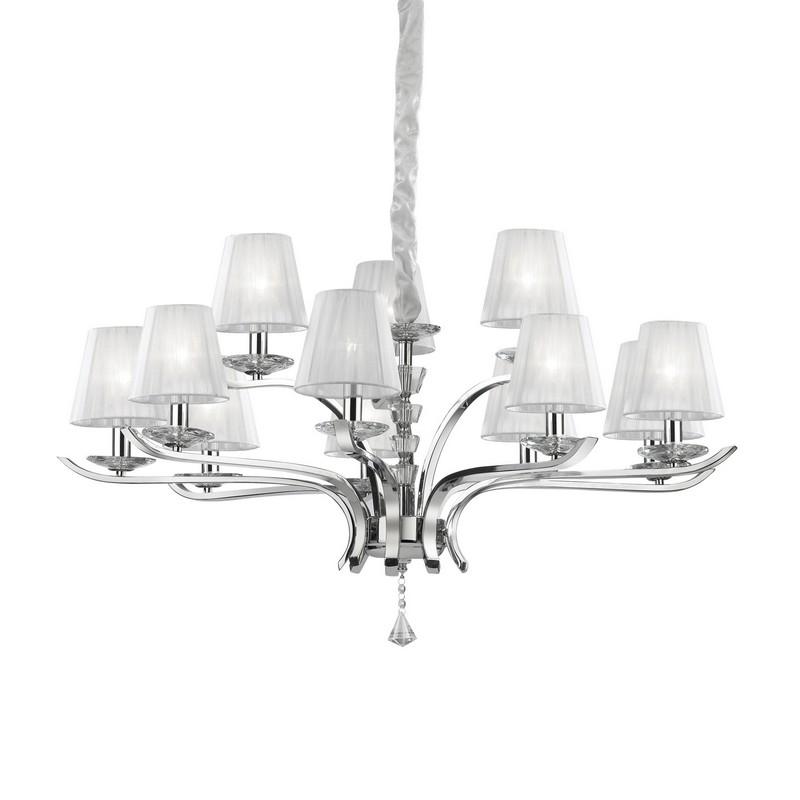Светильник Ideal Lux - 066431