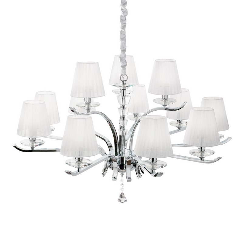 Светильник Ideal Lux Ideal Lux - 066431