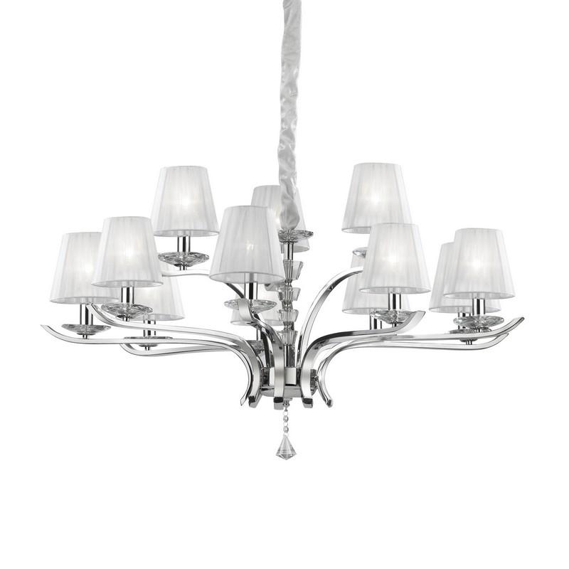 Светильник Ideal Lux 066431