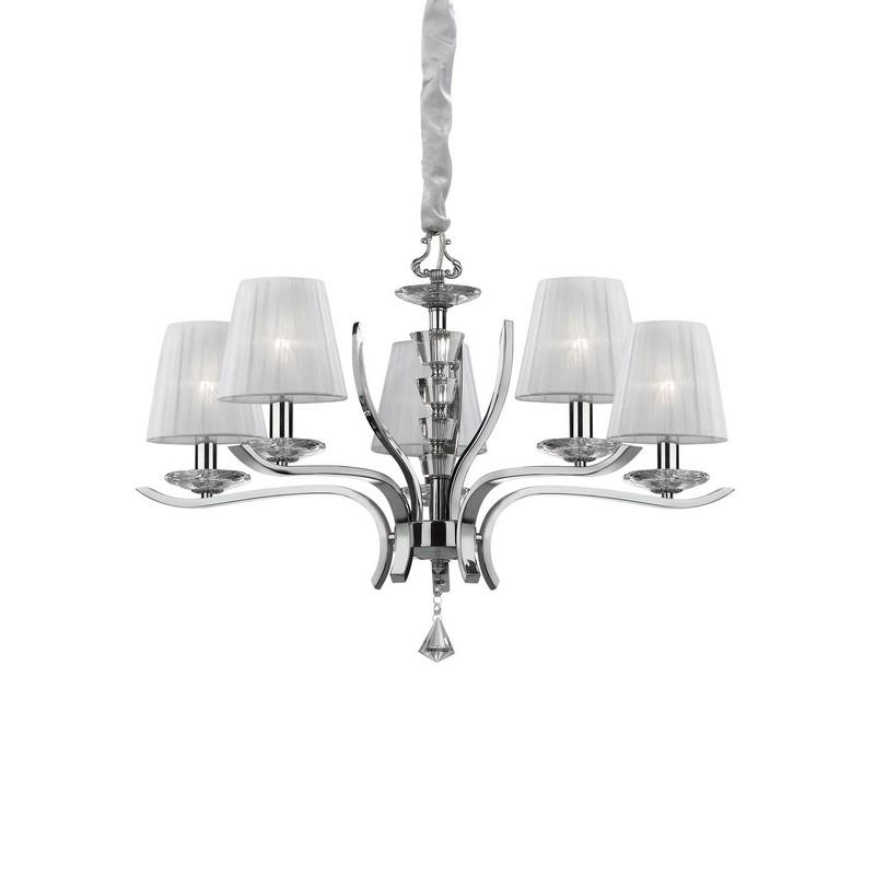 Светильник Ideal Lux - 066448