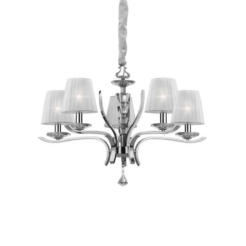 Светильник Ideal Lux 066448