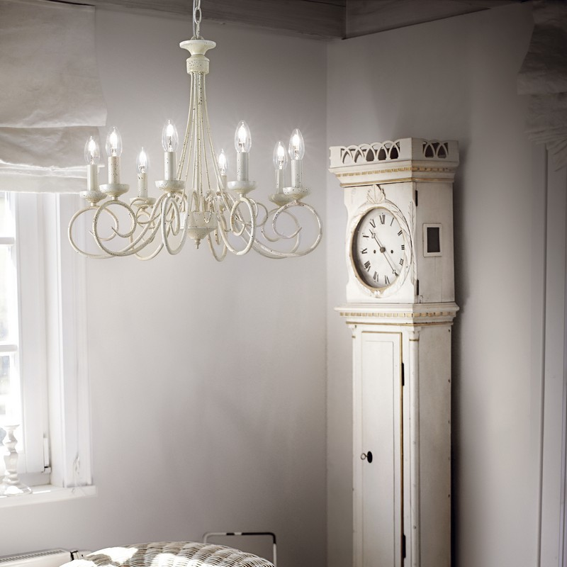 Светильник Ideal Lux Ideal Lux - 066639