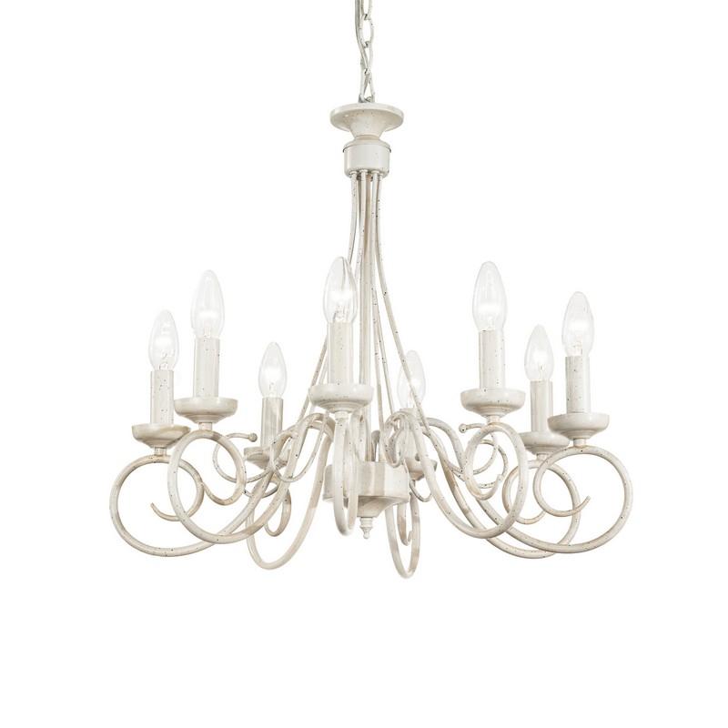 Светильник Ideal Lux 066639