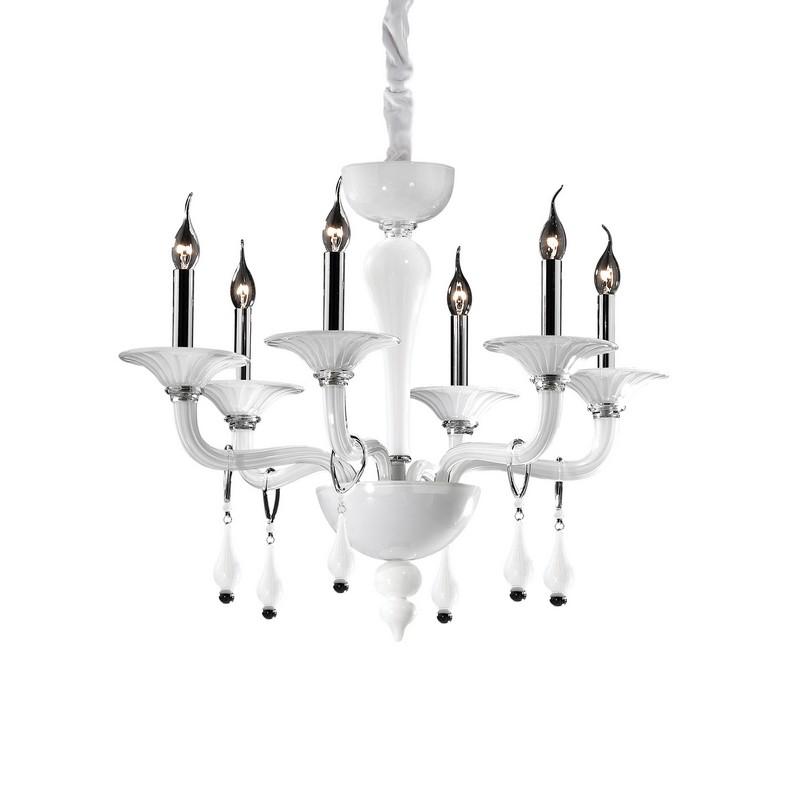 Светильник Ideal Lux - 068183