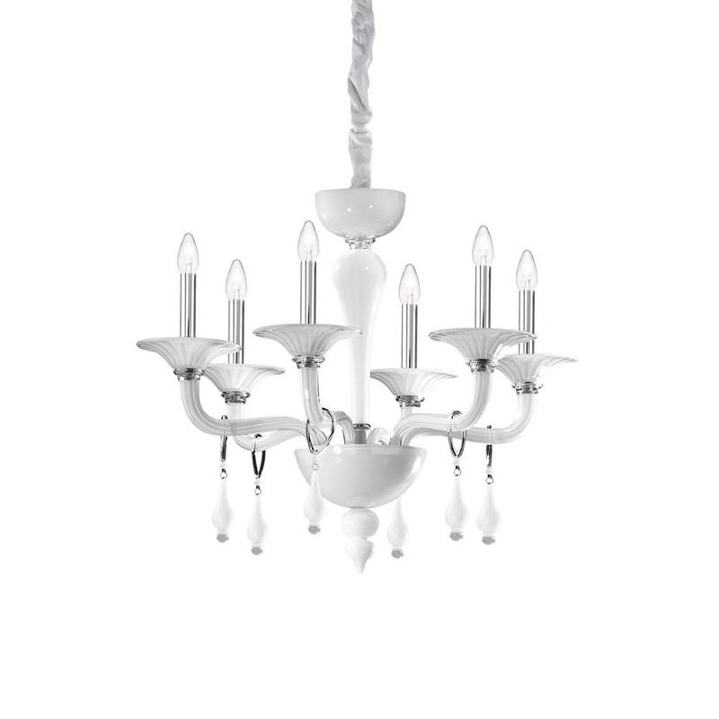 Светильник Ideal Lux 068183