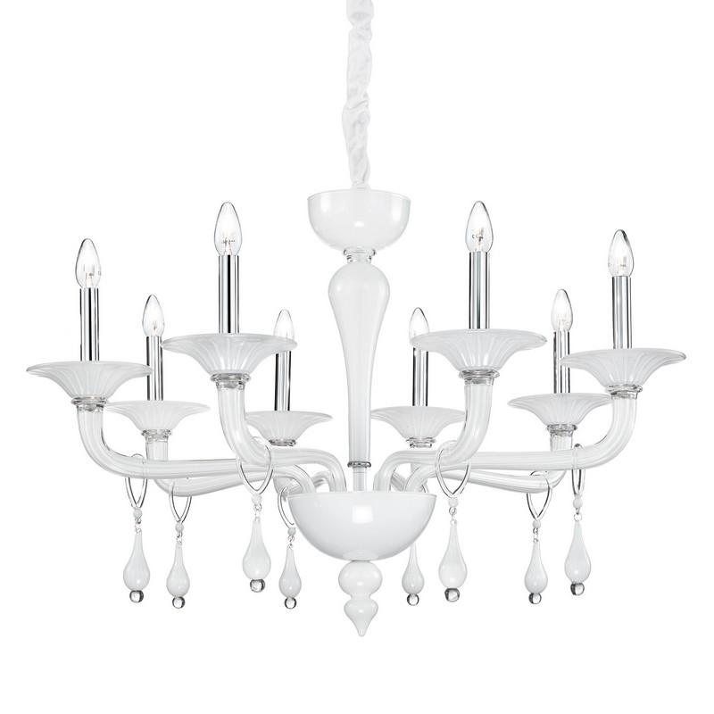 Светильник Ideal Lux - 068190
