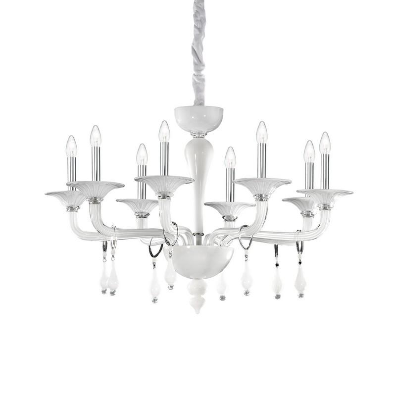 Светильник Ideal Lux 068190