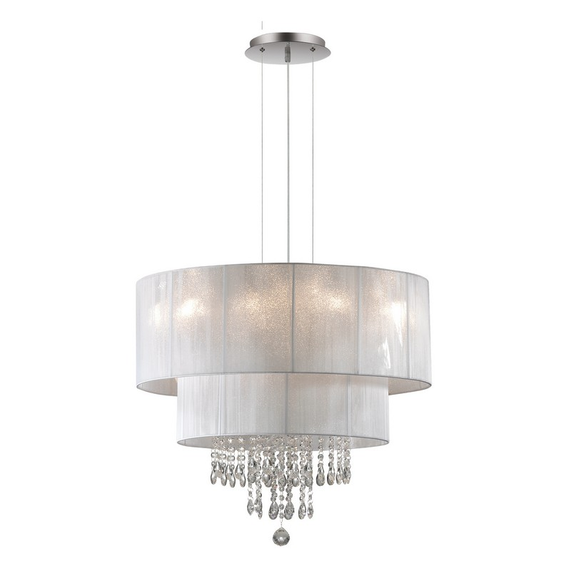 Светильник Ideal Lux - 068299