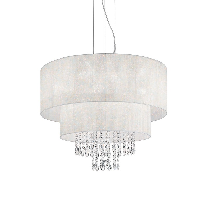 Светильник Ideal Lux 068299