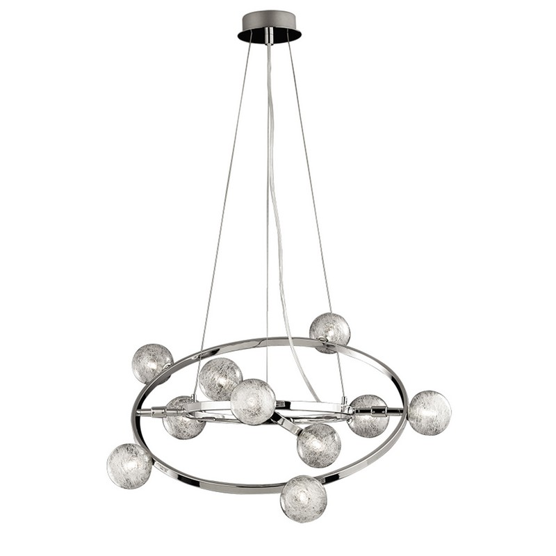 Светильник Ideal Lux - 073828