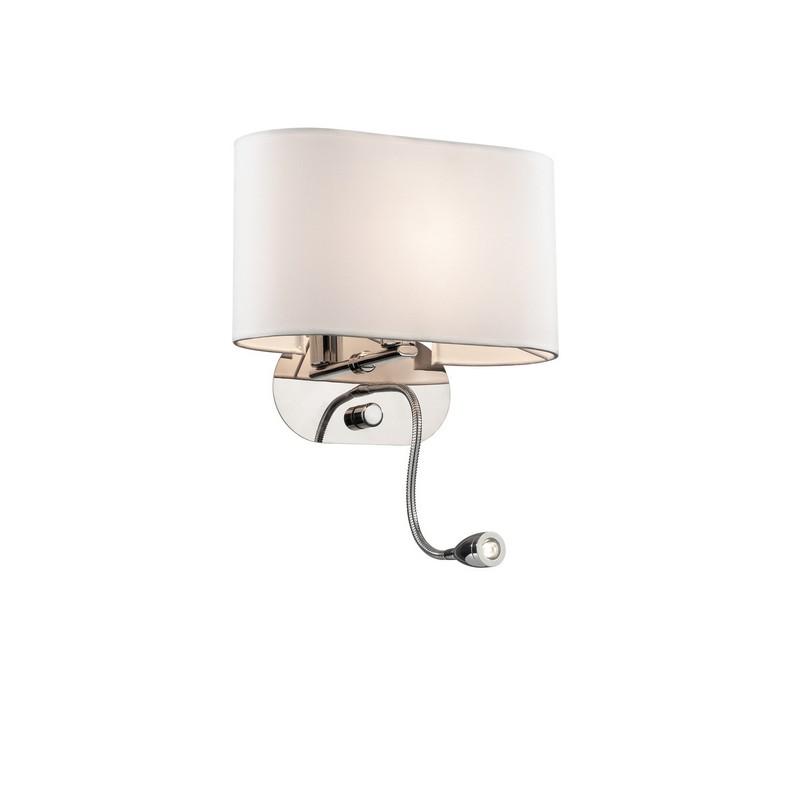 Светильник Ideal Lux - 074900