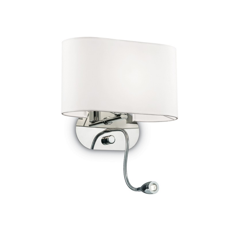Светильник Ideal Lux 074900