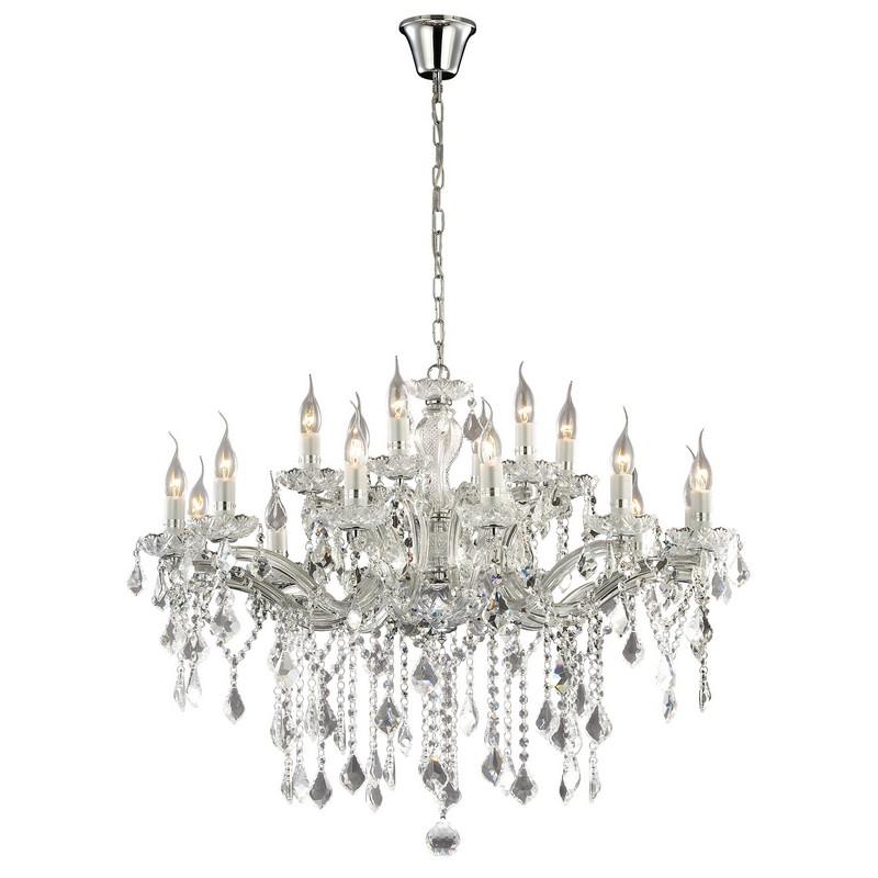 Светильник Ideal Lux - 075150