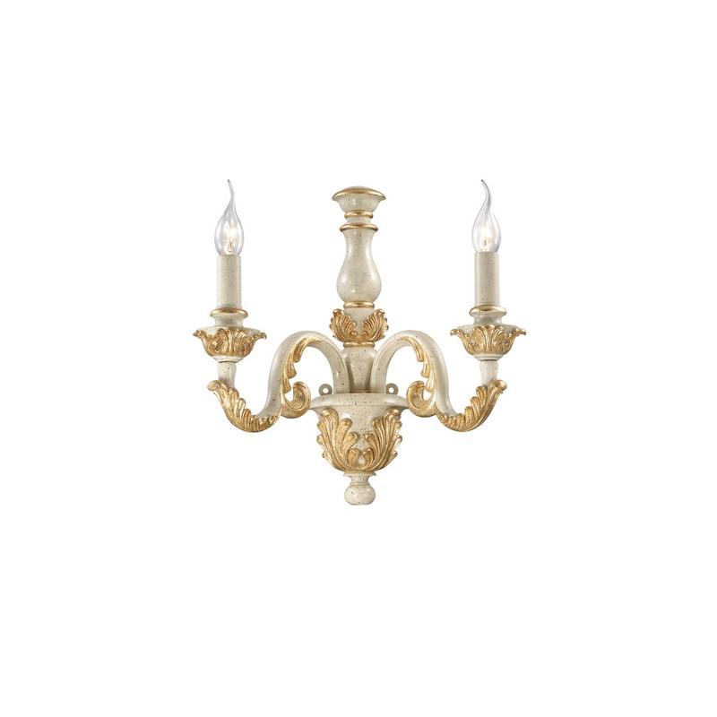 Светильник Ideal Lux - 075280