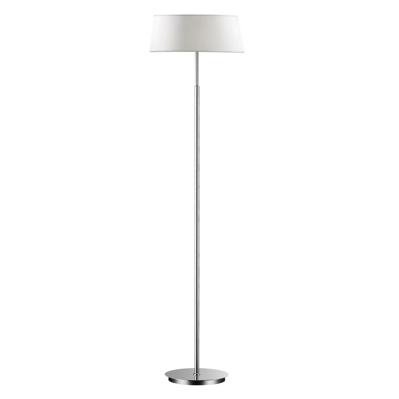 Светильник Ideal Lux - 075488