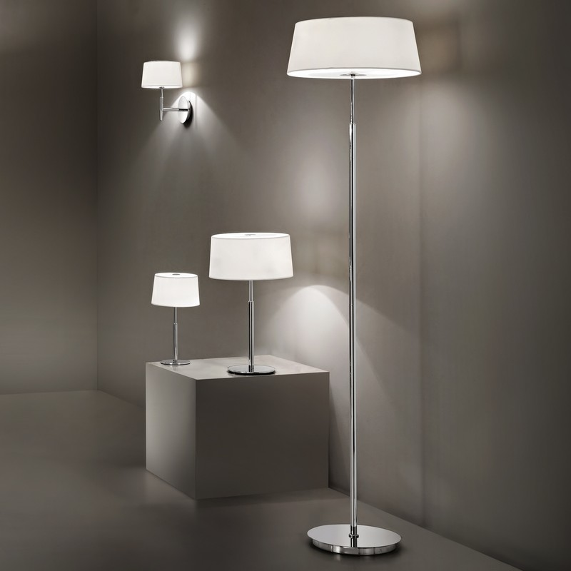 Светильник Ideal Lux Ideal Lux - 075488