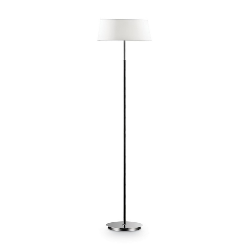 Светильник Ideal Lux 075488