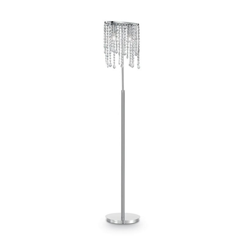 Светильник Ideal Lux 080277