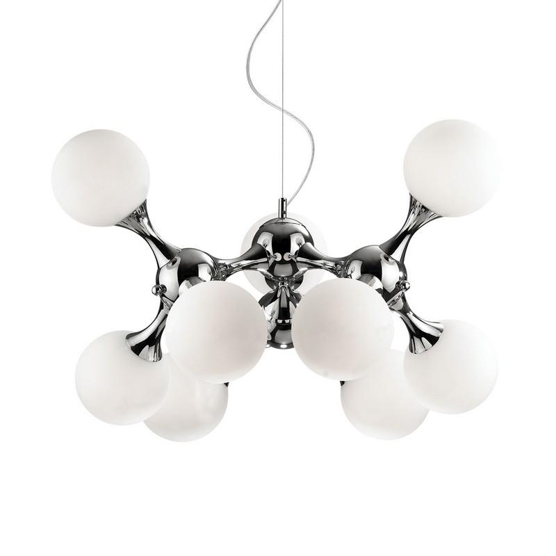Светильник Ideal Lux - 082059
