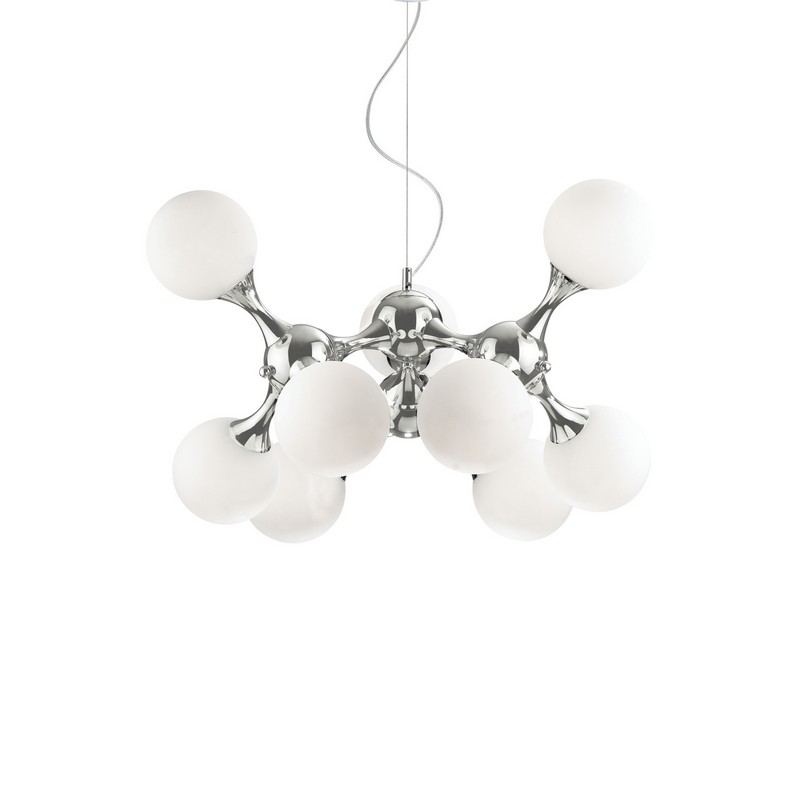 Светильник Ideal Lux 082059
