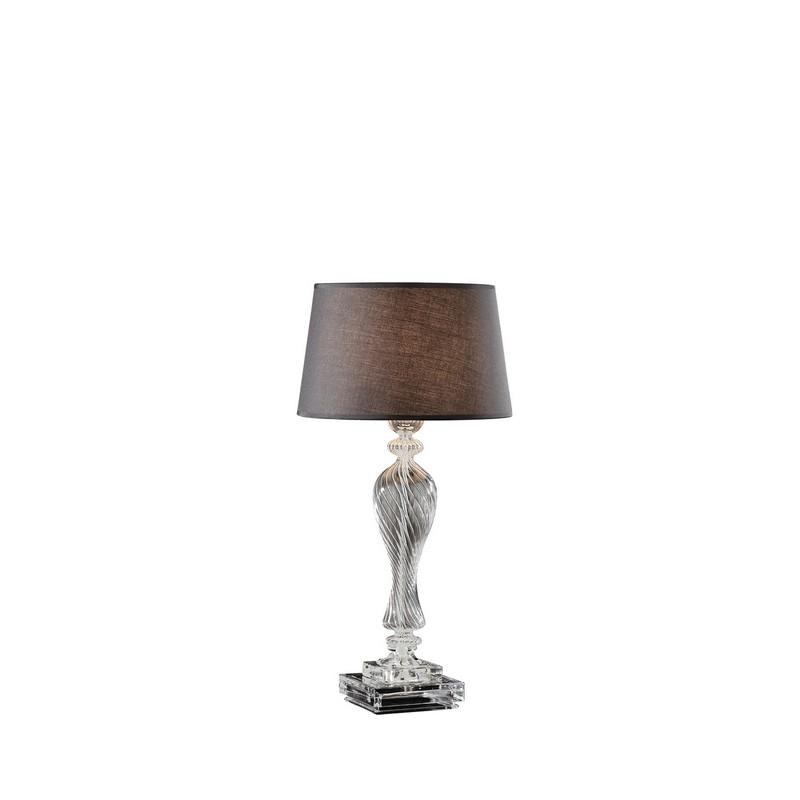 Светильник Ideal Lux - 087382