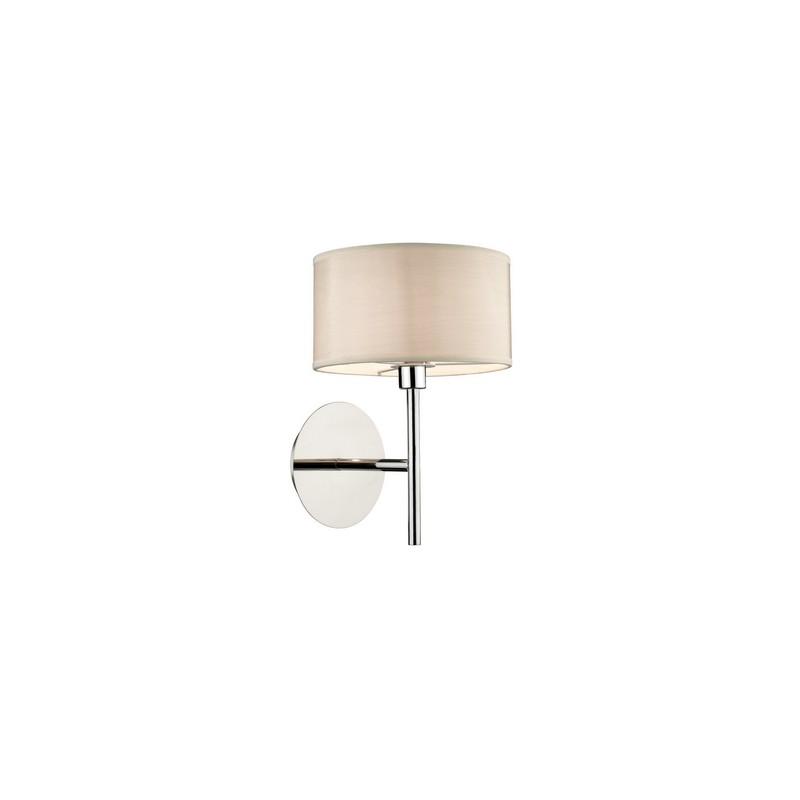 Светильник Ideal Lux - 087665
