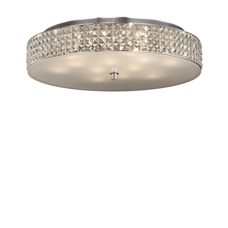 Светильник Ideal Lux - 087870