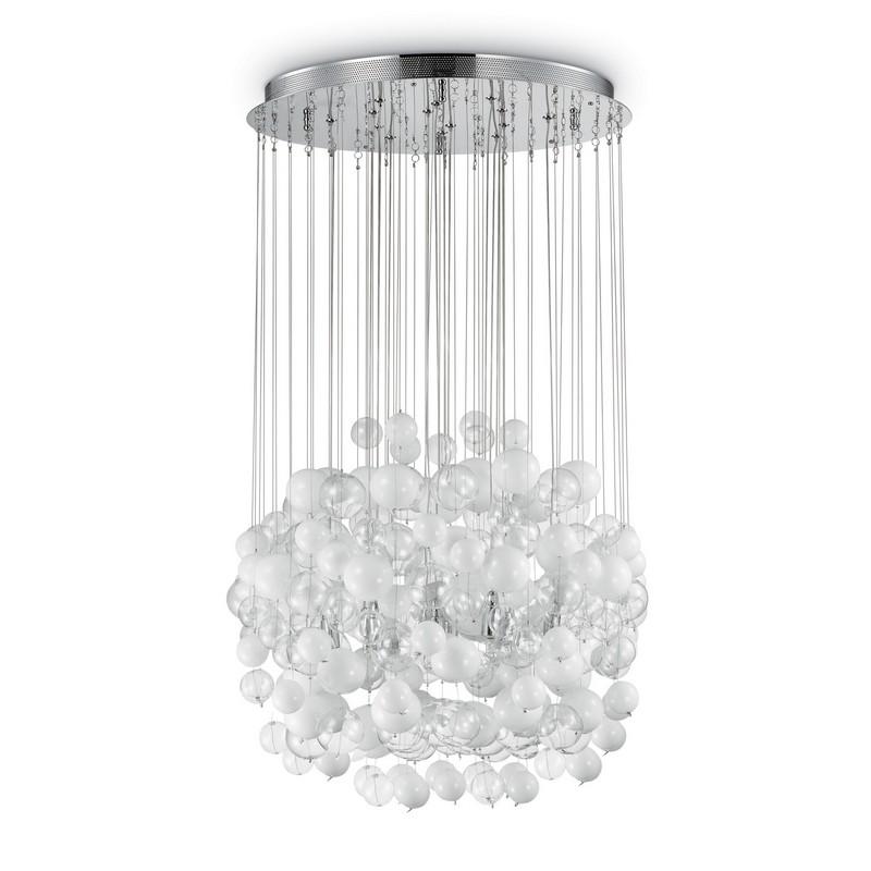 Светильник Ideal Lux 087924