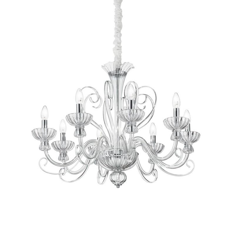 Светильник Ideal Lux 090269