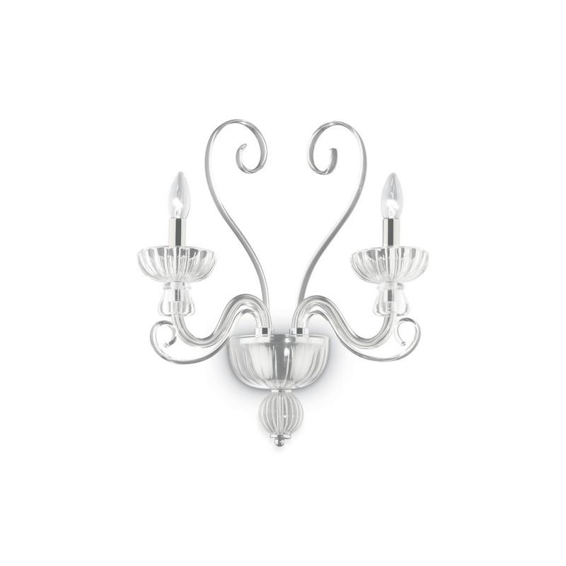 Светильник Ideal Lux 090276