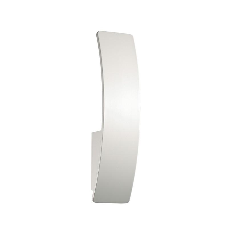 Светильник Ideal Lux - 090337