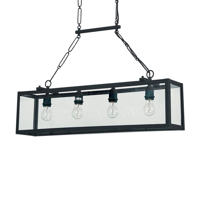 Светильник Ideal Lux 092942