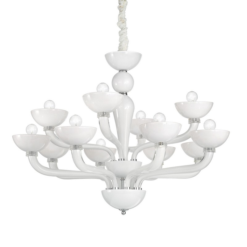 Светильник Ideal Lux - 094052