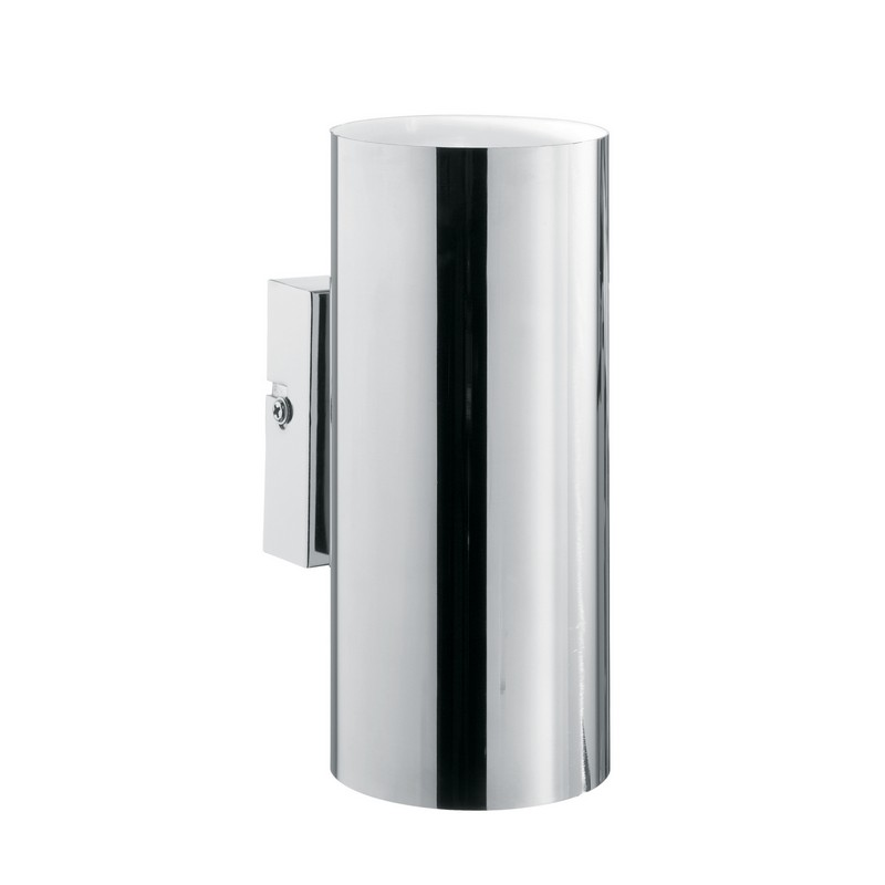 Светильник Ideal Lux - 094182