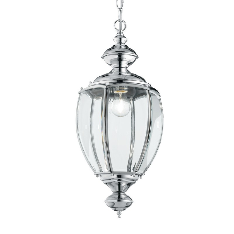 Светильник Ideal Lux - 094786