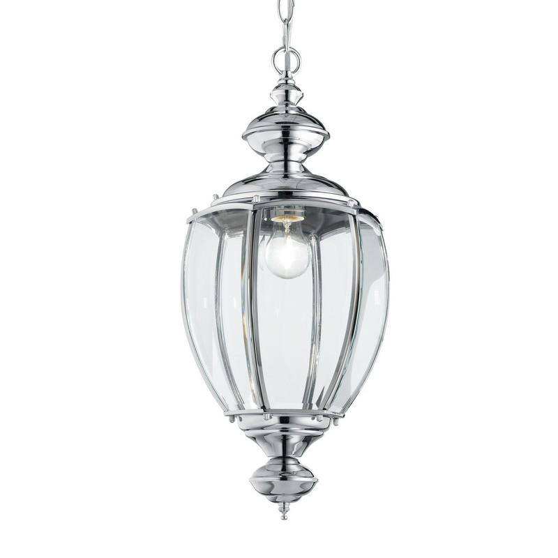 Светильник Ideal Lux 094786