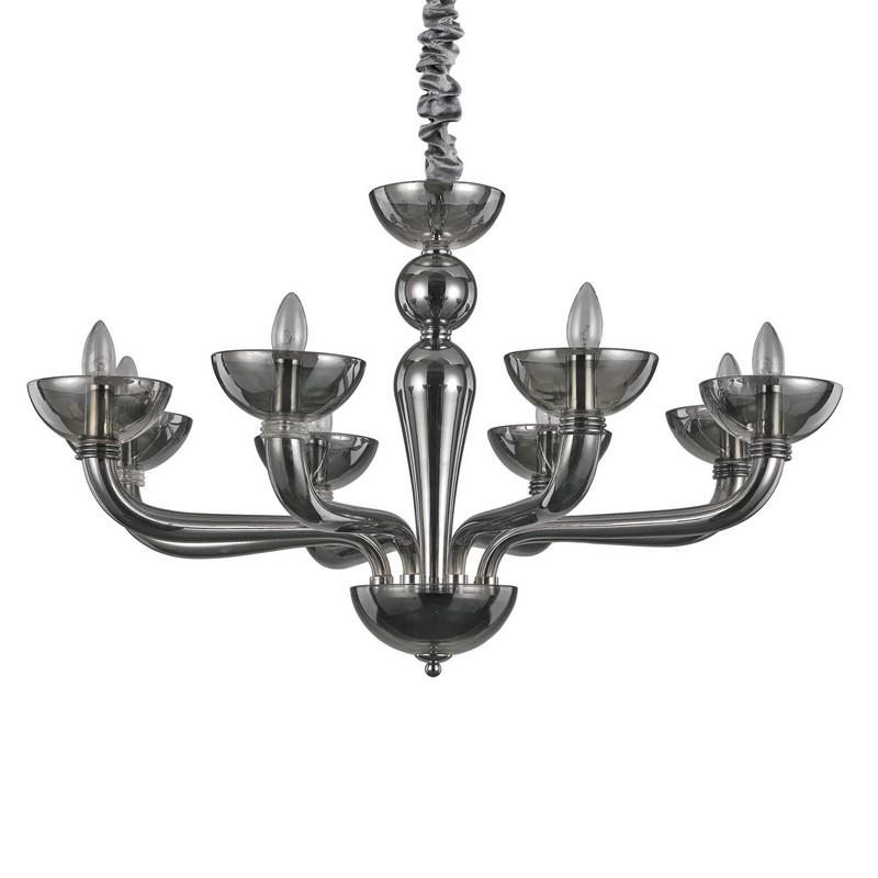 Светильник Ideal Lux - 095615