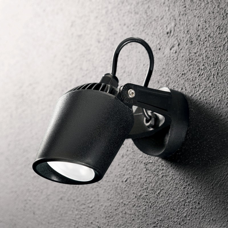 Светильник Ideal Lux Ideal Lux - 096476