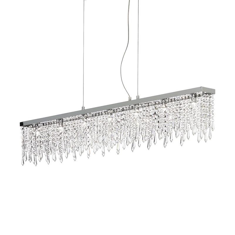 Светильник Ideal Lux 098739
