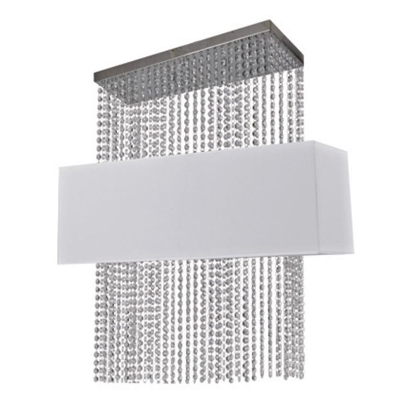 Светильник Ideal Lux - 099101