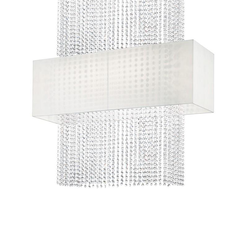 Светильник Ideal Lux 099101