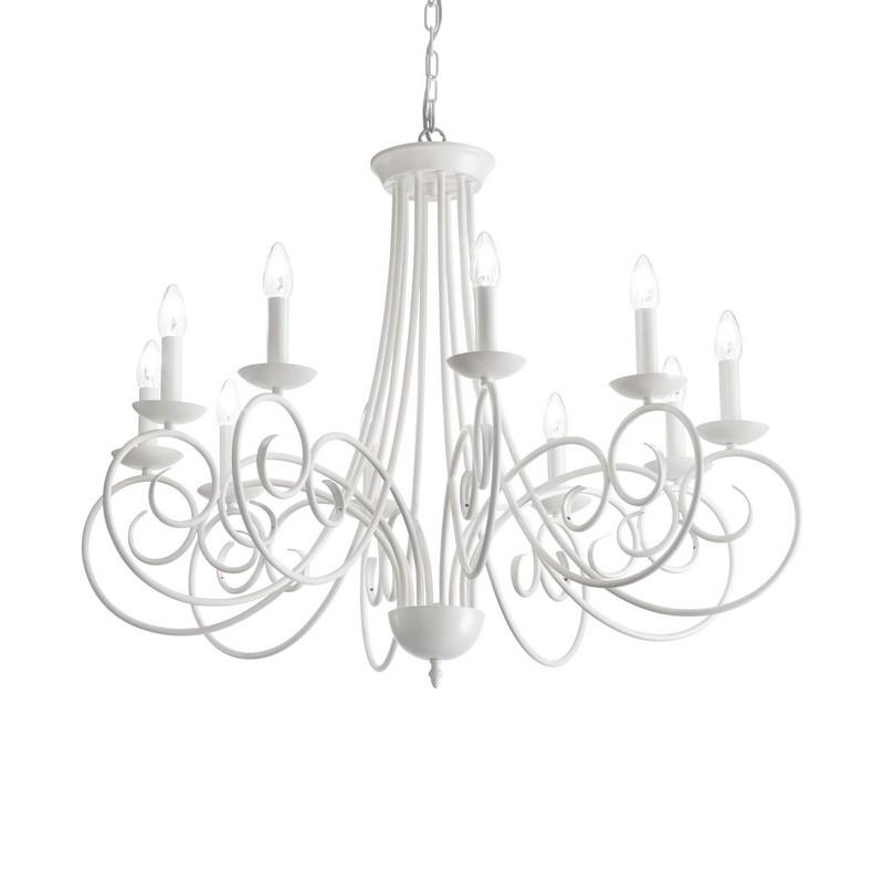 Светильник Ideal Lux - 100432