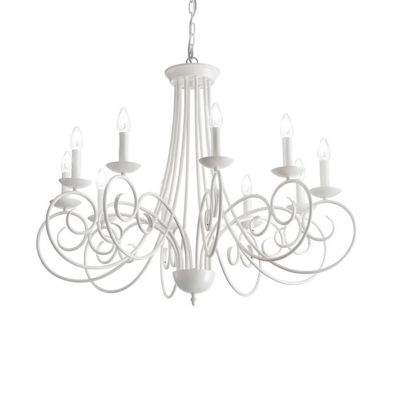 Светильник Ideal Lux 100432