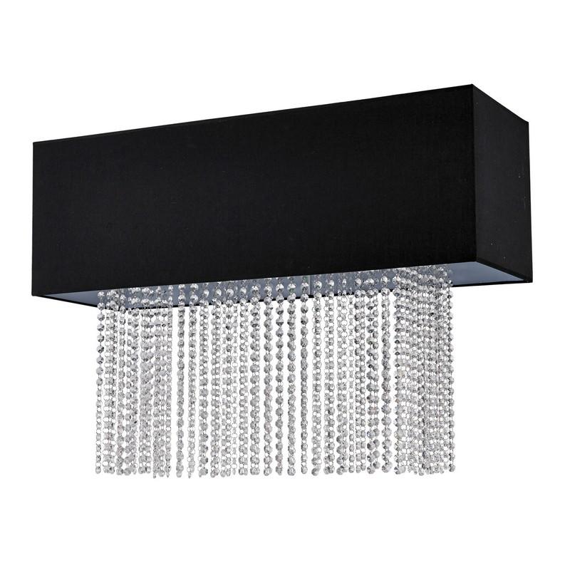 Светильник Ideal Lux - 101156