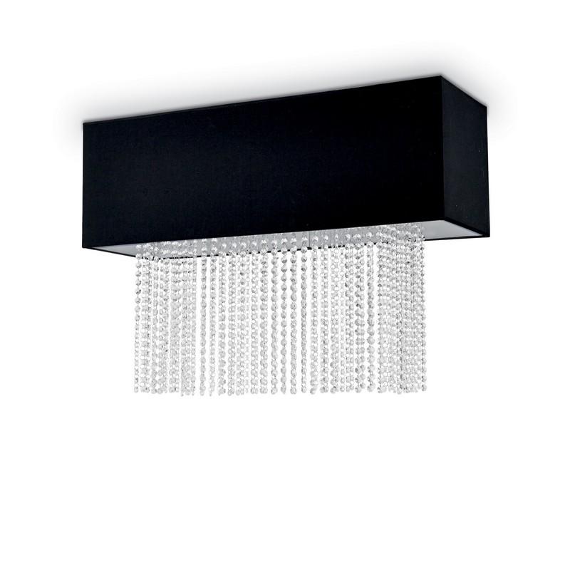 Светильник Ideal Lux 101156