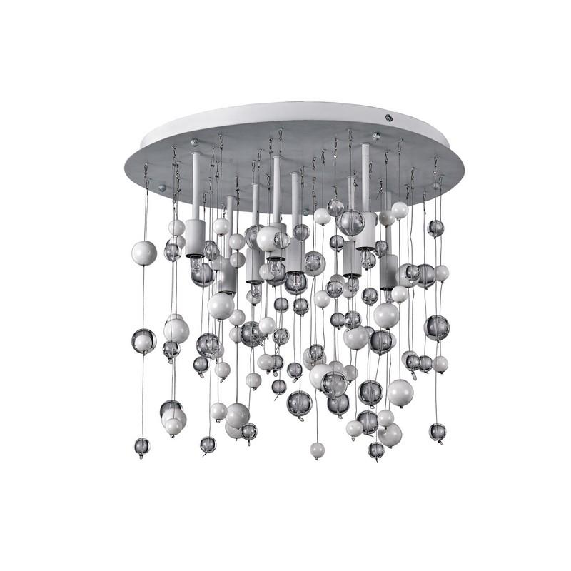 Светильник Ideal Lux - 101170