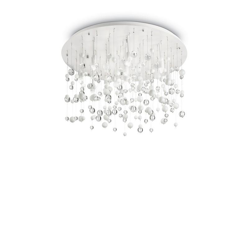 Светильник Ideal Lux 101187
