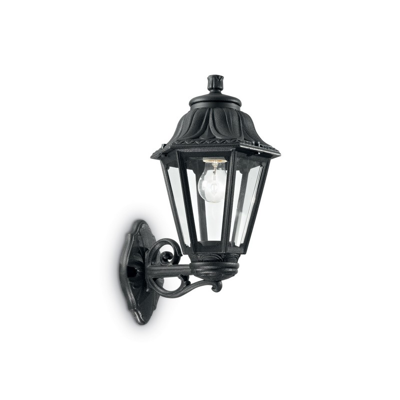 Светильник Ideal Lux Ideal Lux - 101491