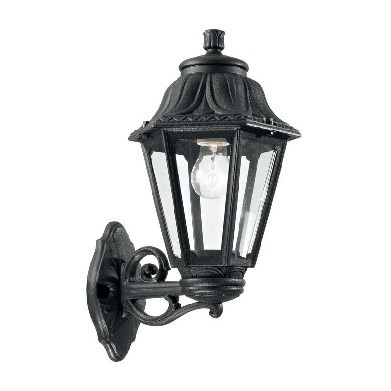 Светильник Ideal Lux - 101491